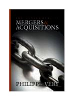 The Management of Mergers and Acquisitions pot