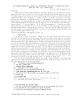 Mat ong bac ha Cao nguyen Da Dong van pdf