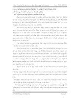 Chuyên đề văn hóa và đạo đức trong kinh doanh pdf