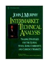 Intermarket Technical Analysis - Trading Strategies doc