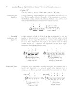 Music Theory FundamentalsSection 1.6 pptx