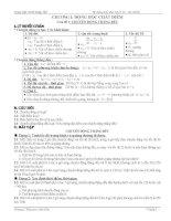 ON TAP CHUONG I VAT LY 10 CO BAN pdf