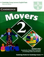 movers 2