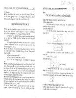 vật lý 10 - nguyễn khuyến