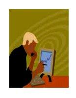 Các sai lầm hay mắc phải của một nhà đầu tư nhỏ potx