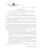 Bieu mau phuc vu dai hoi chi doan pdf
