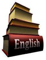 Mệnh đề trạng ngữ  adverb clauses