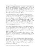 Tuyển tập văn 11 - phần 5