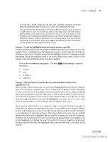 Kaplan toefl ibt fourth edition part 19 doc