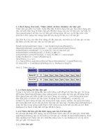 Lập trình di động part 4 docx