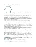 Mô hình của John Holland về sự phù hợp giữa tính cách và công việc pdf