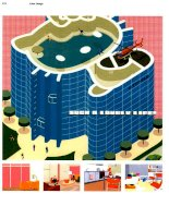 Graphic Design for the 21st Century- P7 pdf