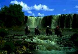 báo cáo thực tế môn nghiệp vụ hướng dẫn tour Tây Nguyên TP.HCMBMTĐL