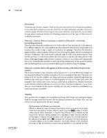 Kaplan toefl ibt fourth edition part 11 potx