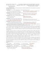 Đáp án và đề thi tốt nghiệp THPT Tiếng AnhCt_CNC_M139.pdf