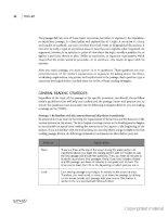Kaplan toefl ibt fourth edition part 5 pdf