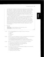 The complete guide to the toefl test part 7 docx