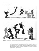 Animating Real- Time Game Characters-P10 pptx
