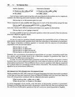 The grammar book teacher course part 39 pot