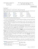 đề thi đại học tiếng anh khối a1 2013 (6)