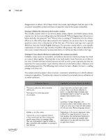 Kaplan toefl ibt fourth edition part 9 potx