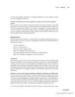 Kaplan toefl ibt fourth edition part 12 ppsx