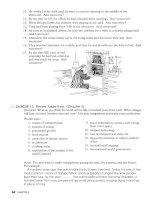 Understanding and using english grammar part 12 ppt