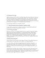 Lập trình di động part 5 pdf
