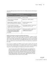 Kaplan toefl ibt fourth edition part 6 pptx