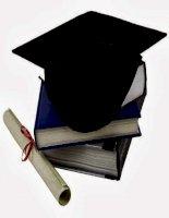 báo cáo thực tập cuối khóa đại học tại doanh nghiệp kinh doanh dịch vụ lữ hành du lịch