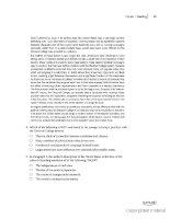 Kaplan toefl ibt fourth edition part 8 docx