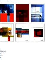 Graphic Design for the 21st Century- P14 doc