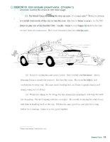 Fundamentals of english grammar third edition part 6 ppsx