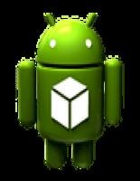 Đồ án lập trình máy tính bỏ túi bằng android
