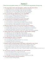 đề thi thử tiếng anh 2014 (12)