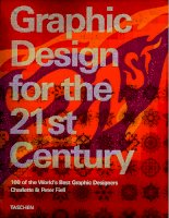 Graphic Design for the 21st Century- P1 docx