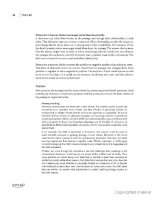 Kaplan toefl ibt fourth edition part 7 pot