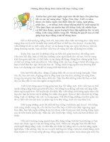 Những Biện Pháp Đơn Giản Để Học Tiếng Anh