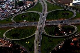 TIÊU CHUẨN XÂY DỰNG VIỆT NAM  Đường đô thị – Yêu cầu thiết kế