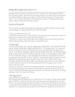 Phần Mềm-Tiện Ích part 6 pps