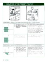Fundamentals of english grammar third edition part 15 ppt