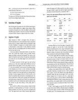 Longman grammar of spoken and written english part 4 pot