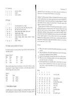 english sound structure part 8 docx