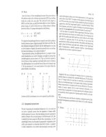english sound structure part 9 docx