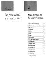 Longman grammar of spoken and written english part 19 pdf