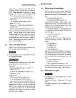 Longman grammar of spoken and written english part 47 docx
