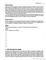 Toefl ibt internet based test 2006 - 2007 part 12 pot