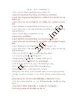 quiz8 1.tổng hợp các câu hỏi trắc nghiệm thương mại điện tử