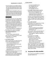 Longman grammar of spoken and written english part 45 potx