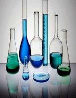 Các dạng bài tập môn hóa học lớp 8